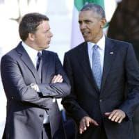 """Daniel Gros: """"Barack sbaglia, senza austerity staremmo peggio"""""""