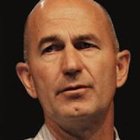 Droni, si dimette Dave Vos, capo del Project Wind di Google