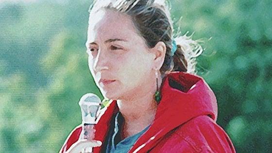 Alpi-Hrovatin, assolto e liberato Omar Hassan era l'unico condannato per gli omicidi
