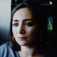 Ilaria Alpi, Miran Hrovatin: omicidi avvolti da 22 anni di misteri