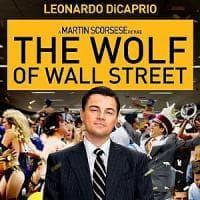"""Le volpi malesi inguaiano """"Il lupo di Wall Street"""". Di Caprio nella bufera per il crac..."""