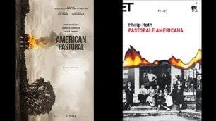 'American pastoral' e gli altri romanzi cult, il tradimento del grande schermo