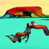 Arte oltre il tempo e lo spazio: passato e presente si incontrano in una mostra