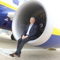 Ryanair riduce i costi per i passeggeri italiani del 12/15%
