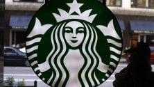 Starbucks, una donna per condurre la campagna di Cina: 5mila caffetterie entro il 2021
