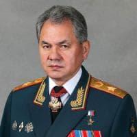 Il ministero della Difesa russo crea una rete