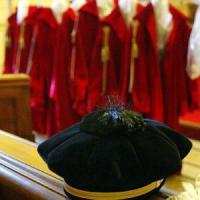 Ddl pensione toghe, Senato approvata con 159 sì
