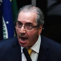 Arrestato Cunha per le tangenti Petrobras: è stato il grande accusatore di Rousseff