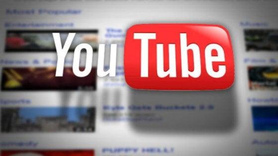 Google lancia l'assalto alle pay tv: offerta low cost sfruttando YouTube