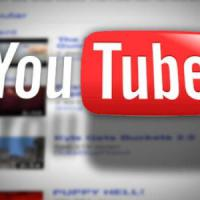 Google lancia l'assalto alle pay tv: offerta low cost sfruttando YouTube