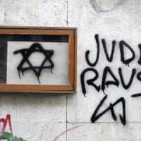 Antisemitismo, corsi e ricorsi di una tragedia dall'ottusità burocratica allo sterminio...