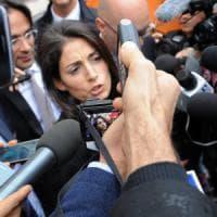 Roma, dai paradisi fiscali all'hotel di Fuksas: gli affari del manager ex socio di Raggi