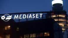 Mediaset giù a Piazza Affari Pesa chiusura di Vivendi  ad accordo su Premium