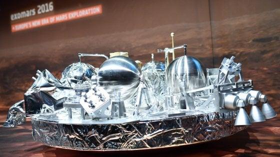 Missioni operative nello spazio... 093307827-64051b28-5b7d-4cfb-bc05-c5bd9f4ed5ba