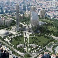 Città più smart d'Italia: Milano, Bologna, Venezia sul podio. Roma si