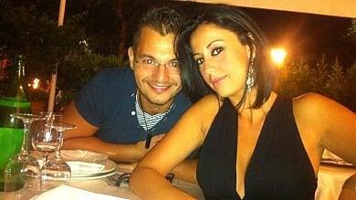 Catania, morta di parto con i due gemelli Lorenzin: obiezione coscienza non c'entra