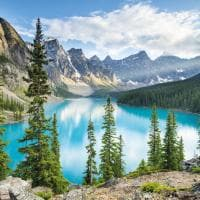 Lonely Planet, i 10 Paesi del 2017