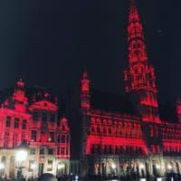 Bruxelles, capitale da scoprire