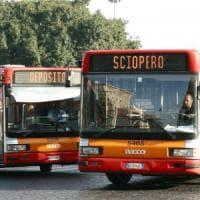 Sciopero del settore pubblico:  un venerdì nero per trasporti, scuola, sanità e P.A.