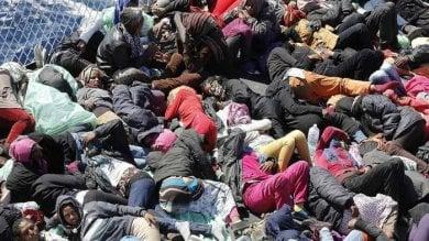 Tratta di esseri umani, crescono  in modo esponenziale le vittime in Italia