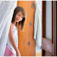 Agenda 2030, uno sguardo nel futuro delle bambine di 10 anni