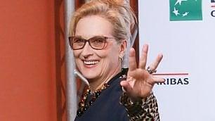 Meryl Streep, il cinema del cuore è donna: Mangano, Magnani e... Alba Rohrwacher