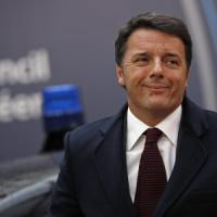 Salvatore Vassallo: