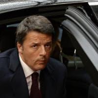 Giuseppe Ugo Rescigno: