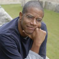 Paul Beatty: