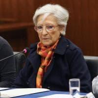 Luciana Alpi: