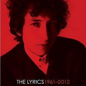 """Nobel a Bob Dylan, sito web ufficiale """"ammette"""" il Premio"""
