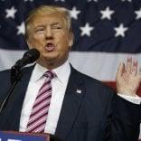 """Trump: """"Accetterò il risultato delle elezioni solo se vinco io"""""""