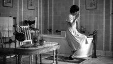 'Fritz Lang', un biopic tra gli spettri del nazismo    Speciale    di EMILIANO MORREALE