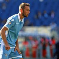 Lazio, De Vrij ko: si teme un lungo stop. Parolo promuove Inzaghi: