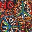 Il progetto Imago Mundi A Treviso l'arte maori