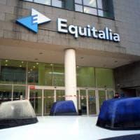 Equitalia, nessuna fusione con l'Agenzia delle entrate