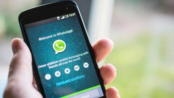"""Amnesty boccia Snapchat e Skype: """"Non proteggono la privacy"""""""