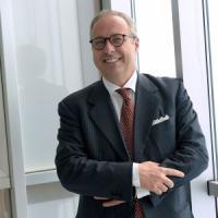 Tommaso Edoardo Frosini: