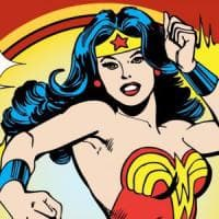Wonder Woman ambasciatrice Onu, ma scoppia la polemica