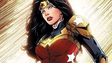 Wonder Woman ambasciatrice Onu ma i funzionari firmano contro la nomina