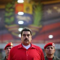 Venezuela, Maduro blocca il referendum che poteva destituirlo