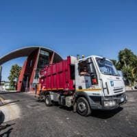 Riciclo rifiuti, il Sud si spacca: 3 regioni promosse, 5 bocciate