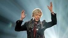 David Bowie e 'Lazarus' gli ultimi tre inediti
