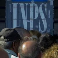 Pensioni si vede l'effetto riforma: erogate il 26,5% in meno