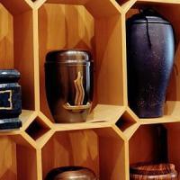 Cremazione, le linee guida del Vaticano: pronto documento