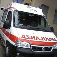 Cagliari, bimba di 2 anni muore travolta dalla merce di uno scaffale