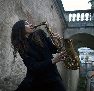 Arriva PJ Harvey  due eventi per Paolo Conte
