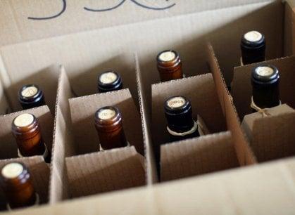 Quelle bottiglie da mille euro: come si forma il prezzo del vino?