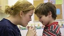 Autismo,  le competenze socio-emotive  e relazionali  entrano nella diagnosi