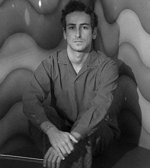 Renzo Rosso sceglie Risso alla guida creativa di Marni